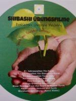 """DVD """"Shibashi Übungsfilme"""" - verschiedene Formen"""