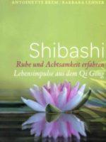 Shibashi – Ruhe und Achtsamkeit erfahren